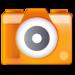 ACDSee ikon