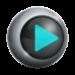 AMPlayer_ikon-removebg-preview