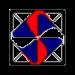 Acoustica_MP3_Audio_Mixer_ikon-removebg-preview
