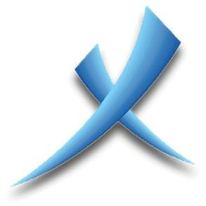 Alpemix ikon