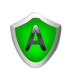 Amiti_Antivirus_ikon-removebg-preview