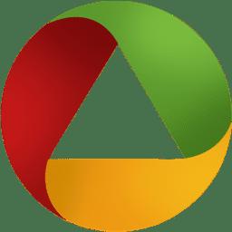 Ashampoo Office ikon