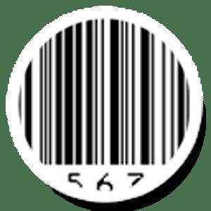 Barkod Etiket Basımı ikon