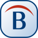 Belarc Advisor ikon