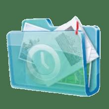 BitReplica_ikon-removebg-preview