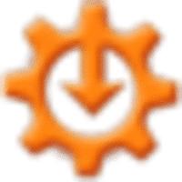 Clip Extractor ikon