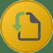 Cyotek_Sitemap_Creator_ikon-removebg-preview