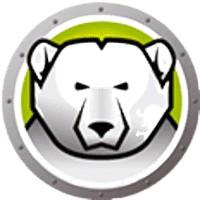 Deep_Freeze_Enterprise_ikon-removebg-preview
