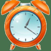 Desktop_Countdown_Timer_ikon-removebg-preview