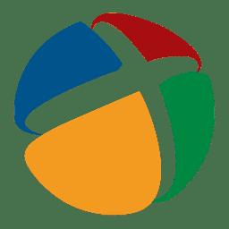 DriverPack Solution Online ikon