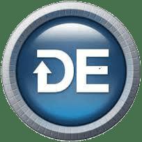 Driver_Easy_ikon-removebg-preview