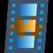 Easy GIF Animator ikon