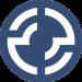 F-PROT Antivirus ikon