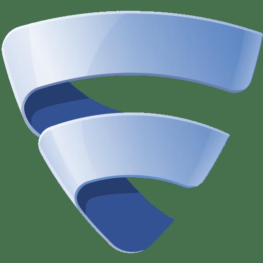 F-Secure Antivirus ikon
