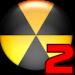 Files Terminator Free ikon