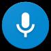 Free Audio Recorder ikon