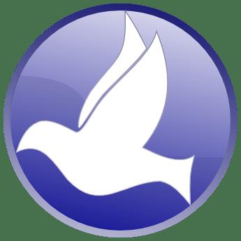 Freegate ikon