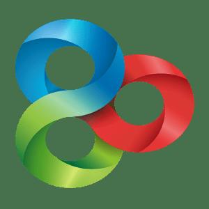 GO Launcher EX ikon