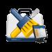 Glary_Tracks_Eraser_ikon-removebg-preview