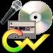 GoldWave ikon