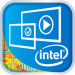 Intel Graphics Driver ikon