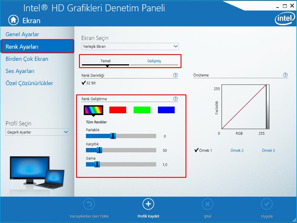 Intel Graphics Driver 15.40.47.5166