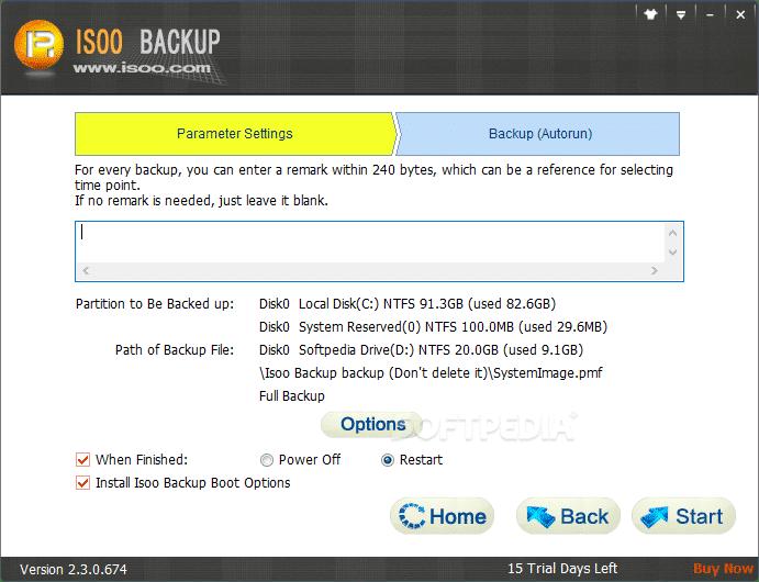 Isoo Backup 4.5.2.787
