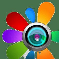 KVADPhoto_ikon-removebg-preview