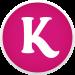 KaraFun Player ikon