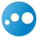 LogMeIn ikon