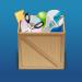 MP3 Toolkit ikon