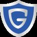 Malware Hunter ikon