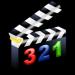Media Player Classic Home Cinema ikon