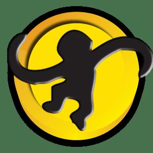 MediaMonkey ikon