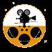 Movie_Maker___Video_Editor_for_Windows_ikon-removebg-preview