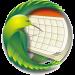 Mozilla Sunbird ikon