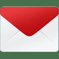 Opera Mail ikon