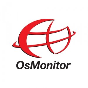 OsMonitor-ikon