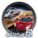 PROJECT CARS ikon