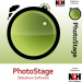 PhotoStage Slideshow Software ikon