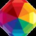 PhotoWorks ikon