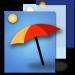 Photomatix Pro ikon