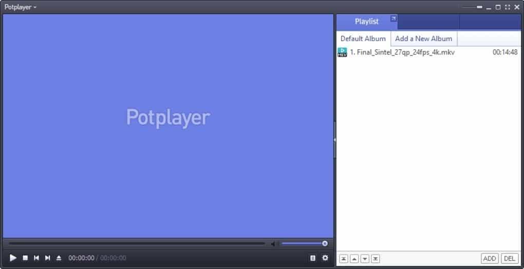 PotPlayer 210428