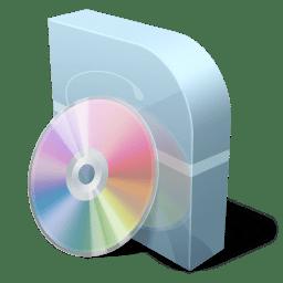Program ikon1