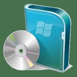 Program ikon2