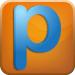 Psiphon ikon