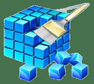 Puran_Registry_Cleaner_ikon-removebg-preview
