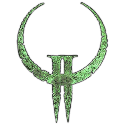 Quake II RTX ikon