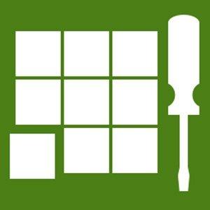 Registry Life ikon