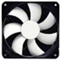 SpeedFan ikon